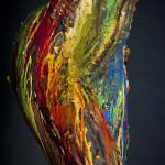 Painters Project Bernard Delsemme 10