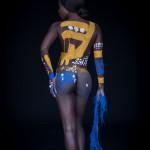 Painters Project Etiye Dimma Poulsen 10