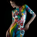 Painters Project Fernando Salto 01