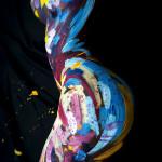 Painters Project Jeanlouis Boccar 01