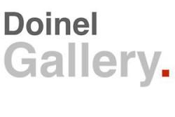 Doinel Gallery London