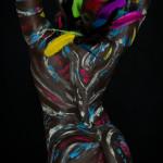 Painters Project Dodi Santerre 03