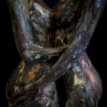 Painters Project Patrice Aaftlink & Kees Ter Brugge 02