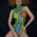 Painters Project Renate Widmann 03